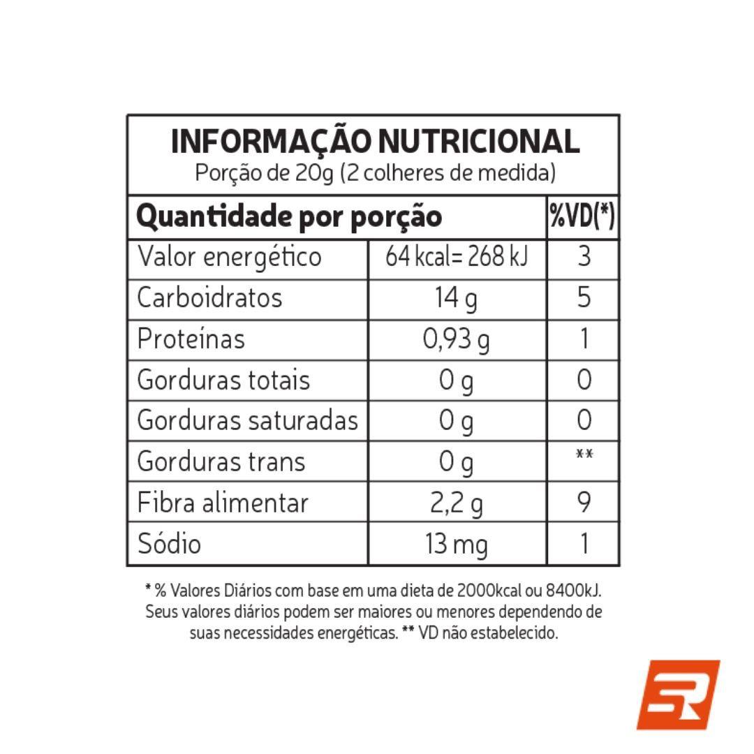 Pré-Treino - Smoothie Frutas Silvestres | ALQUIMIA DA SAÚDE