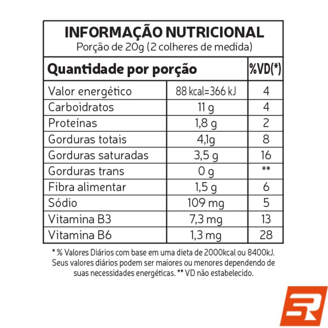 Pré-Treino - Smoothie Frutas Silvestres e Coco| ALQUIMIA DA SAÚDE
