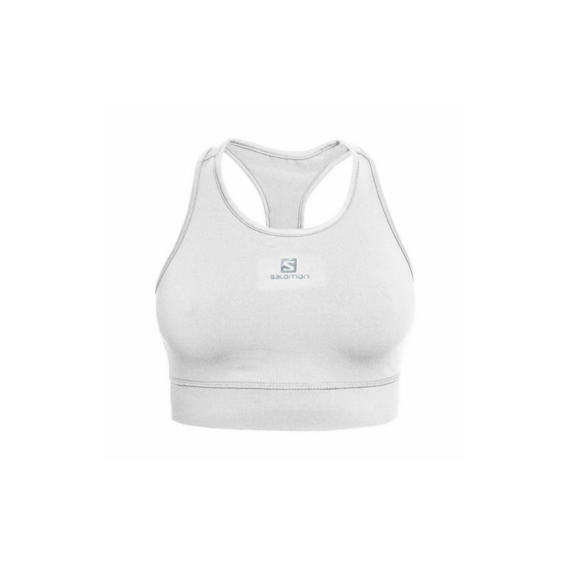 Top Impact Bra | SALOMON