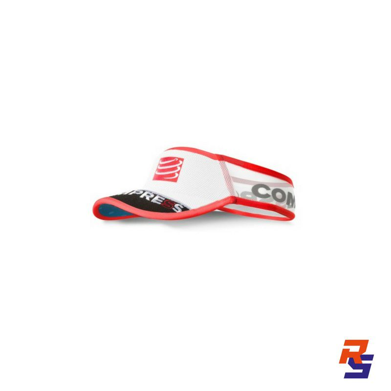 Viseira Ultra-Light | COMPRESSPORT