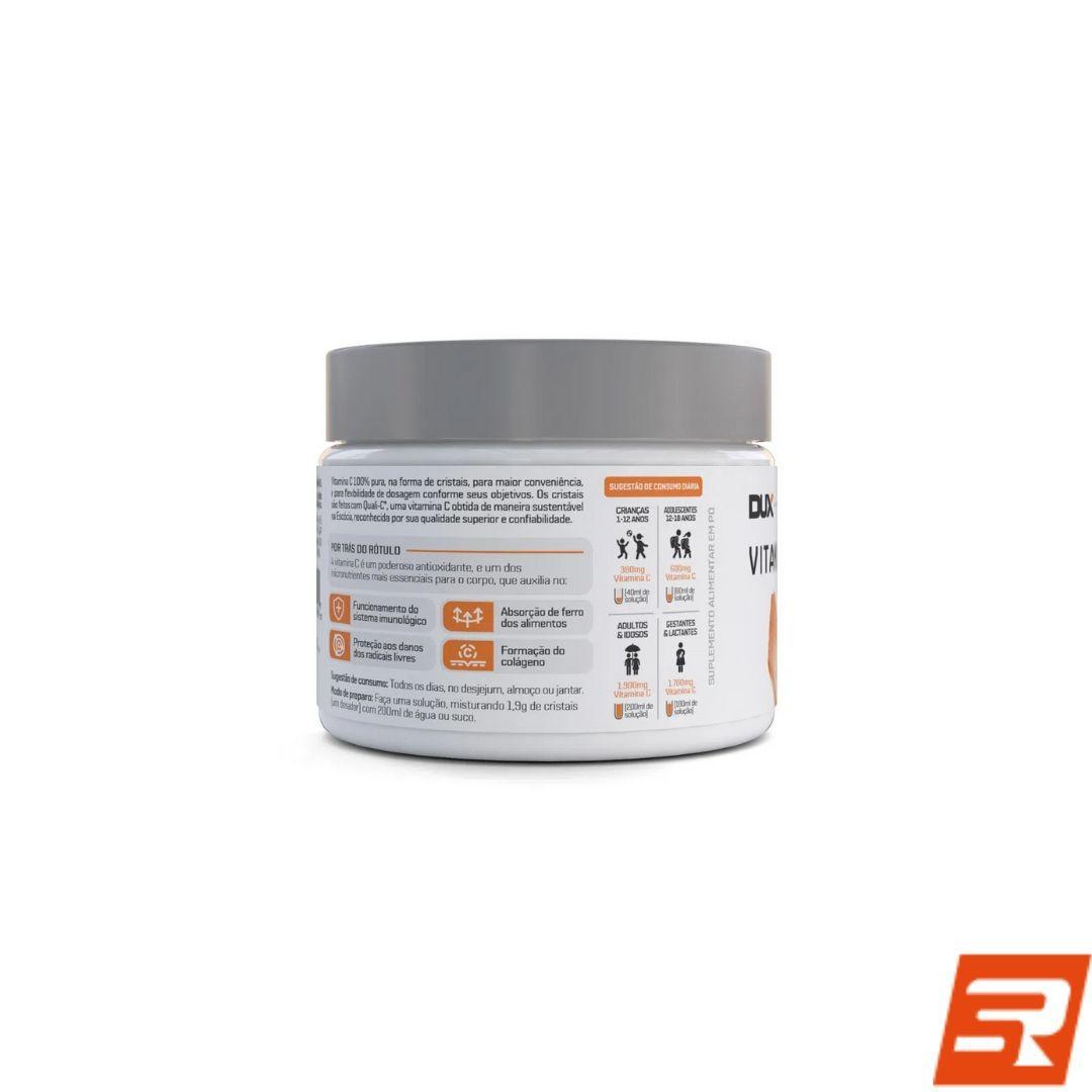 Vitamina C Quali-C | DUX
