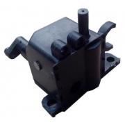 Caixa de Engrenagem para Ventilador Oscilante | Ventisilva