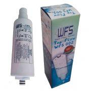 Filtro Refil Top Flow ( Colormaq ) WFS 002