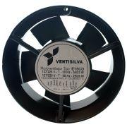 Microventilador Ventisilva Axial E15CD
