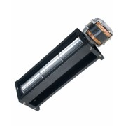 Microventilador Ventisilva Tipo Linear Line
