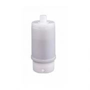 Refil - Elemento Filtrante C / Rosca para Carcaça  7