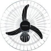 Ventilador Parede 60 cm Bivolt Ventisol