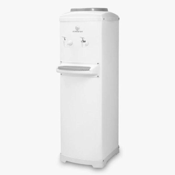 Bebedouro De Água Coluna Refrigerado Compressor  k20