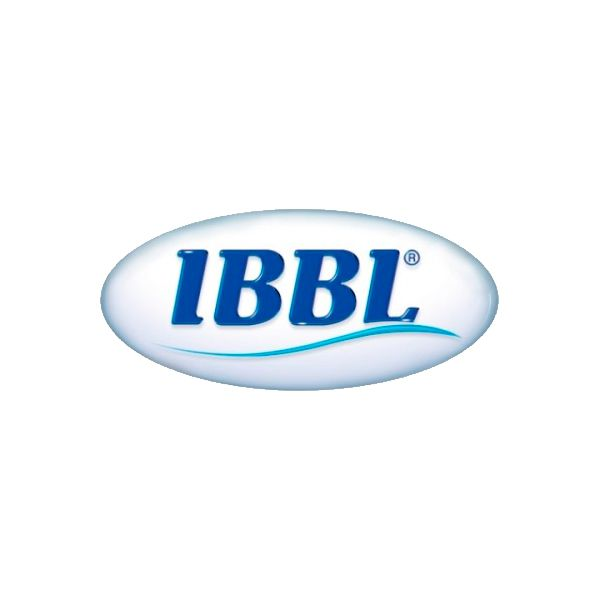 Bebedouro de Garrafão Coluna IBBL GFN2000 Branco