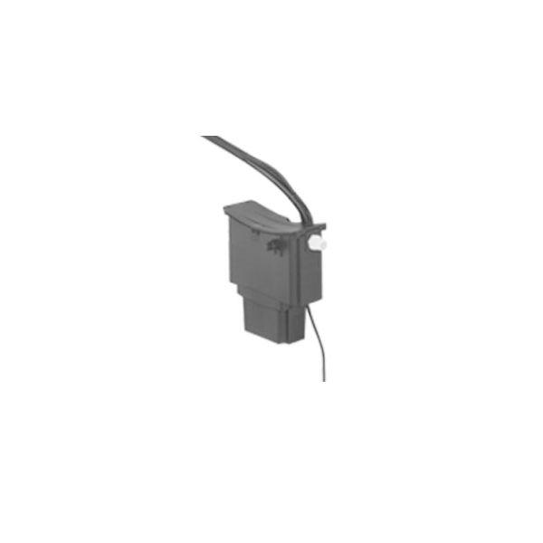 Climatizador GoAr 70cm Coluna 1,5 L - 2 em 1