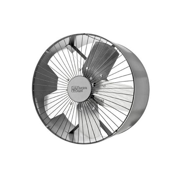 Exaustor Axial 30 cm - Loren Sid