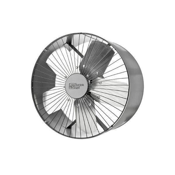 Exaustor Axial 40 cm - Loren Sid