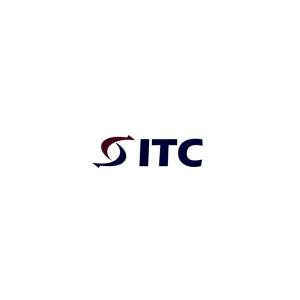 Exaustor Para Ambiente ITC TRADICIONAL