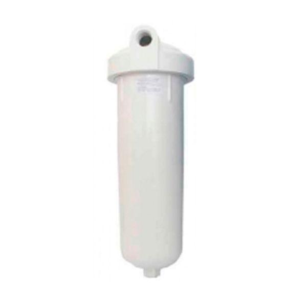 Filtro Externo Para Bebedouro De Pressão Industrial Polifil 300
