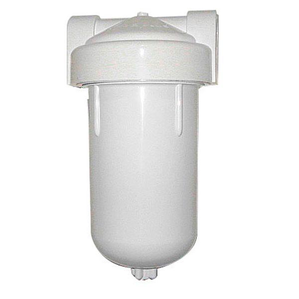 Filtro Externo Para Bebedouro de Pressão POLIFIL 200