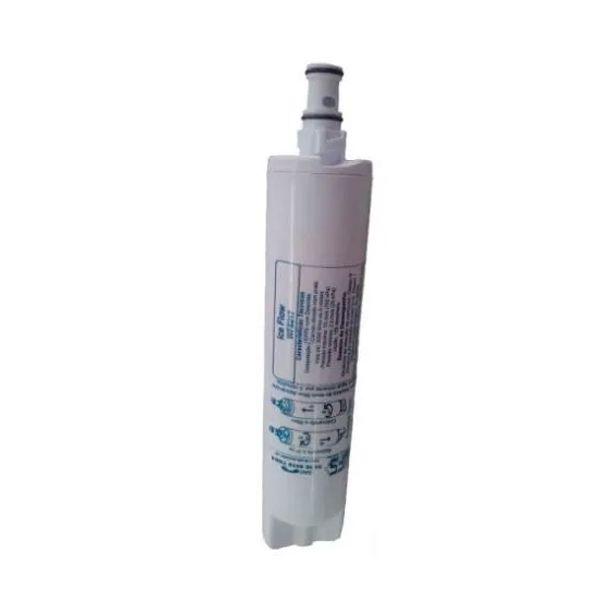 Filtro Refil Ice Flow ( Consul ) - Wfs 017