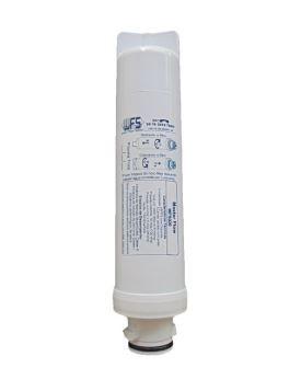 Filtro Refil Master Flow ( Electrolux Pe ) - WFS-020