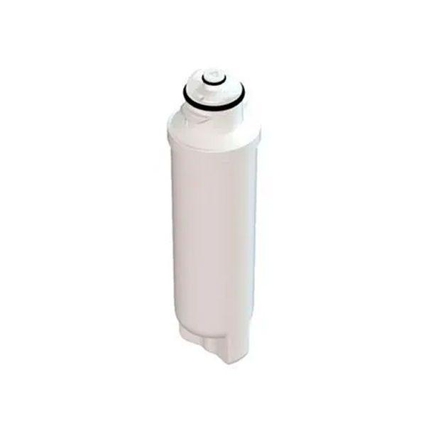 Filtro Refil Smart Flow ( Electrolux Pa ) - WFS 013