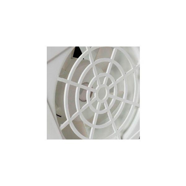 Microventilador de Ambiente Ventisilva Canário 120