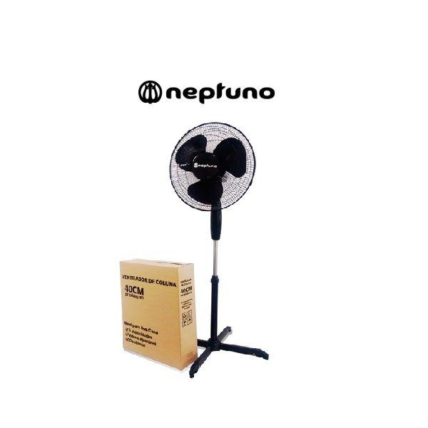 Ventilador de Coluna 40 cm Neptuno YF-40S