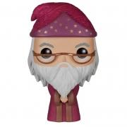 Funko Pop Albus Dumbledore (Harry Potter) 04