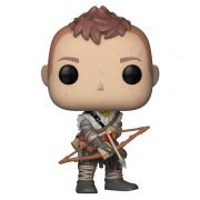 Funko Pop Atreus (God of War) #270