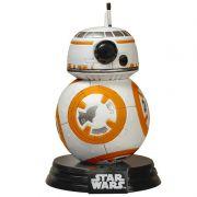 Funko Pop BB-8 (Star Wars) 61