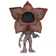 Funko Pop Demogorgon com face aberta (Stranger Things) #428