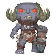 Funko Pop Fire Troll (God of War) 271