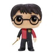 Funko Pop Harry Potter Triwizard #10