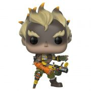 Funko Pop Junkrat (Overwatch) #308