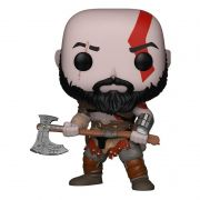 Funko Pop Kratos (God of War) #269