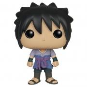 Funko Pop Sasuke (Naruto) 72