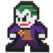 Luminária Pixel Pals Coringa (The Joker) #014