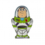 Pin Toy Story Buzz Lightyear