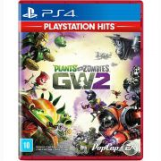 Plants vs. Zombies Garden Warfare 2 - PS4