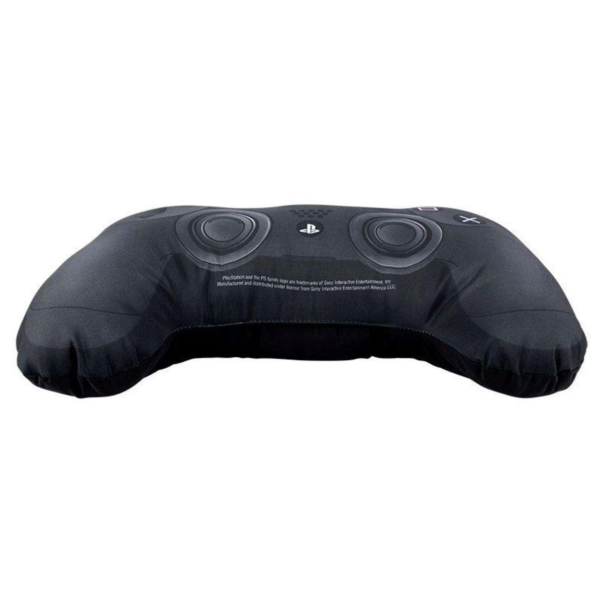 Almofada Controle Playstation 4