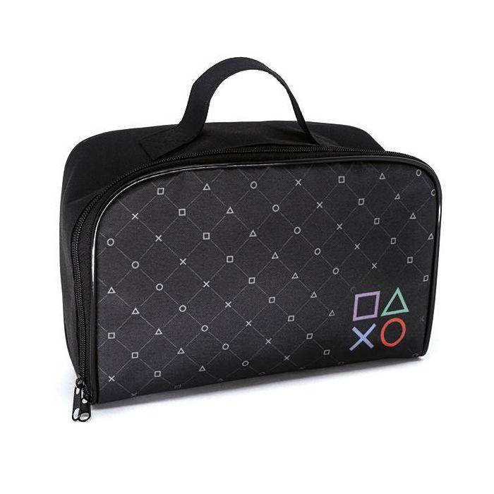 Bolsa Térmica Playstation