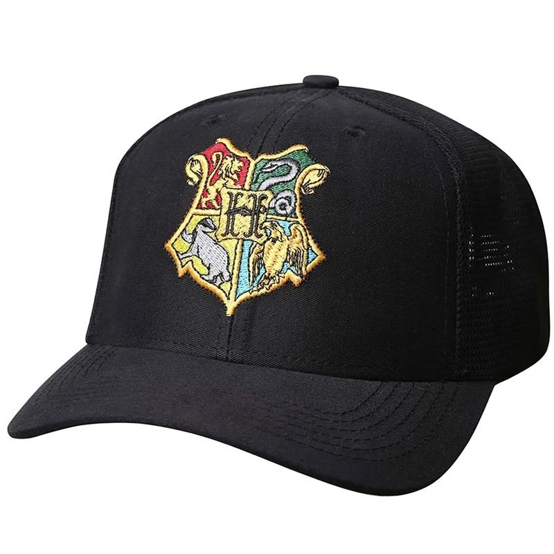 Boné Harry Potter Hogwarts