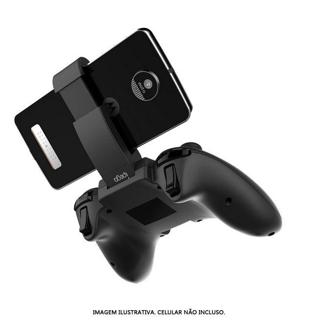 Controle Bluetooth Ipega 9021