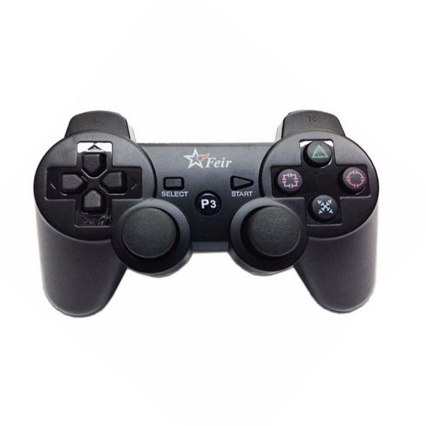 Controle para PS3 sem fio Feir
