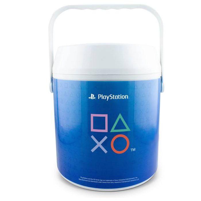 Cooler Térmico Playstation