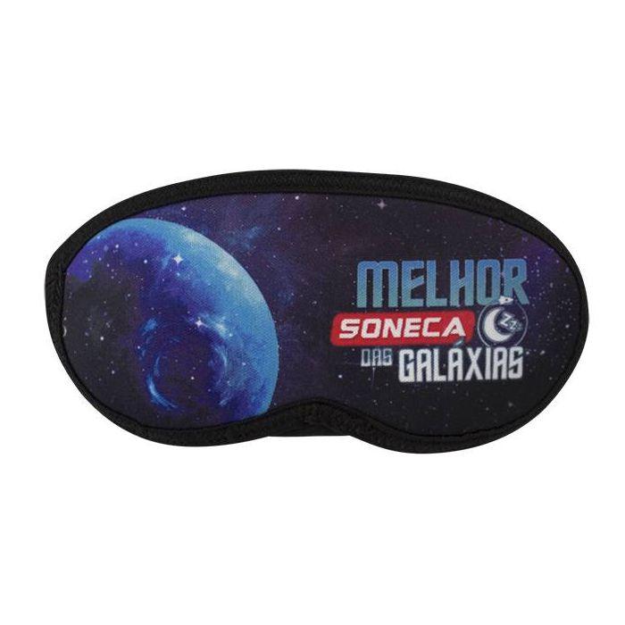 Tapa-Olho das Galáxias