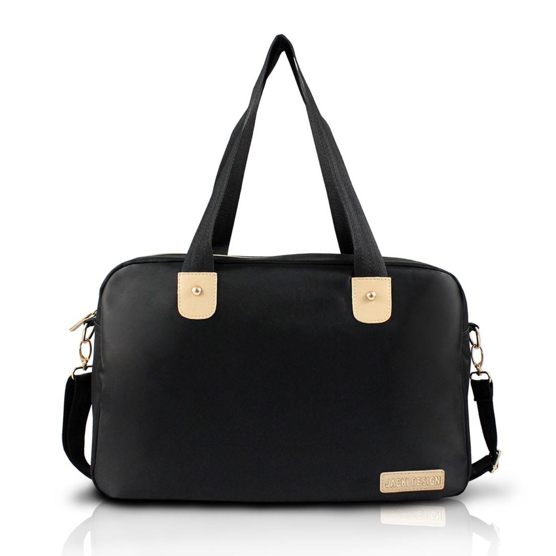 Bolsa de Academia Lisa Essencial I Jacki Design