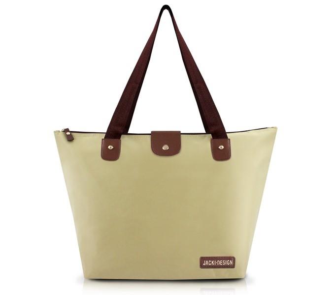 Bolsa Dobrável Lisa Essencial III Jacki Design