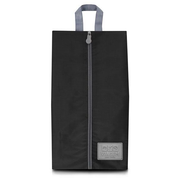 Bolsa Porta Sapato Jacki Design Viagem