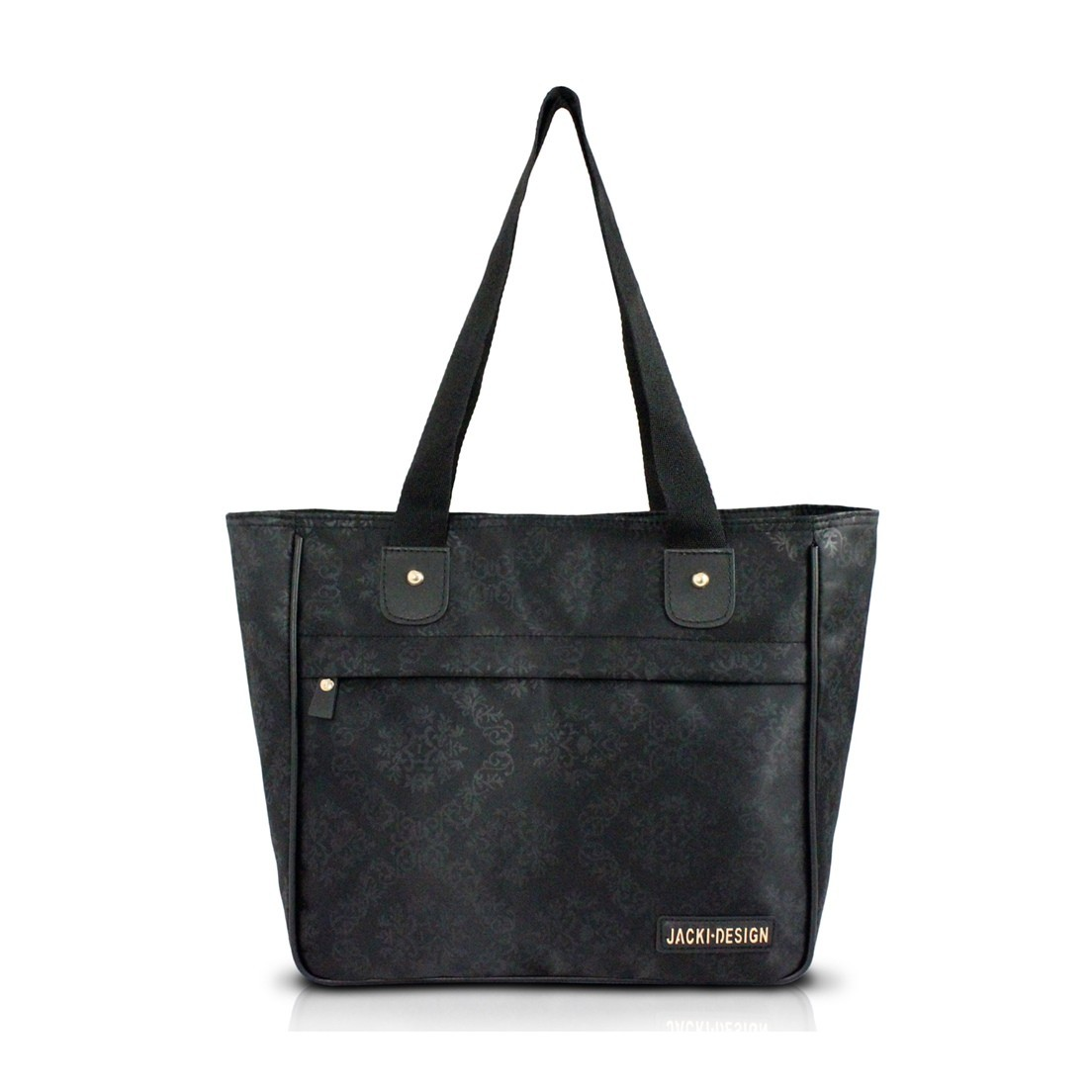 Bolsa Shopper Essencial II Jacki Design