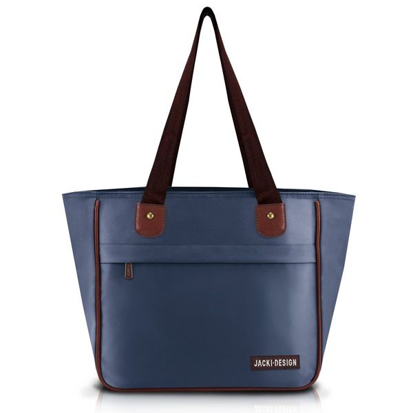 Bolsa Shopper Essencial III Jacki Design