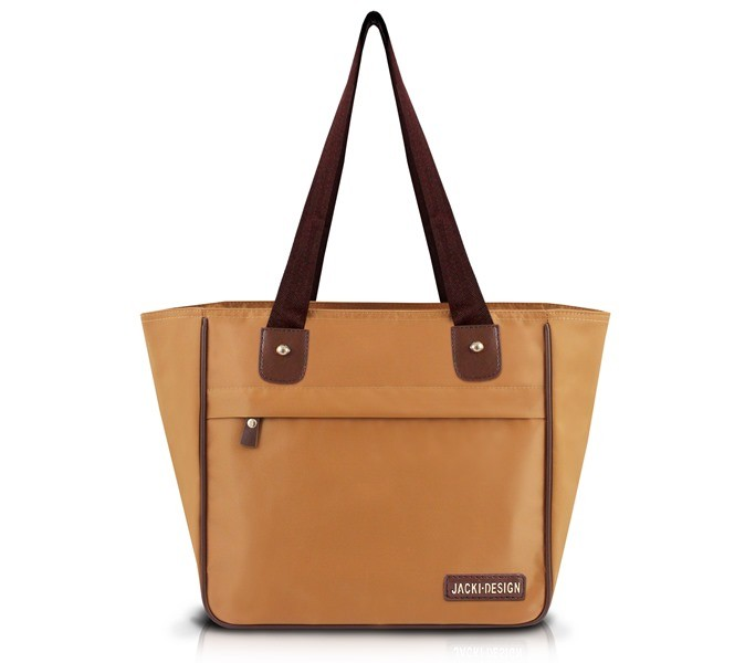 Bolsa Shopper Lisa Essencial III Jacki Design