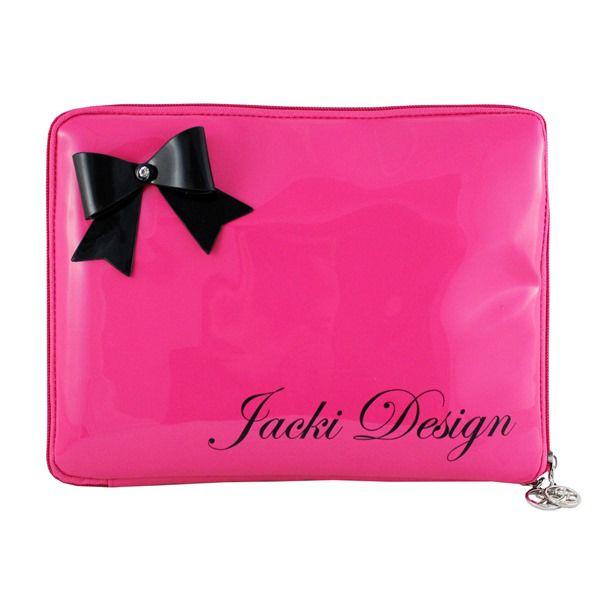 Capa Multiuso Gloss Jacki Design